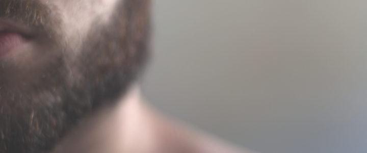 Come far crescere la barba