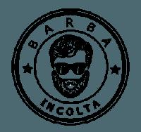 logo_barbaincolta