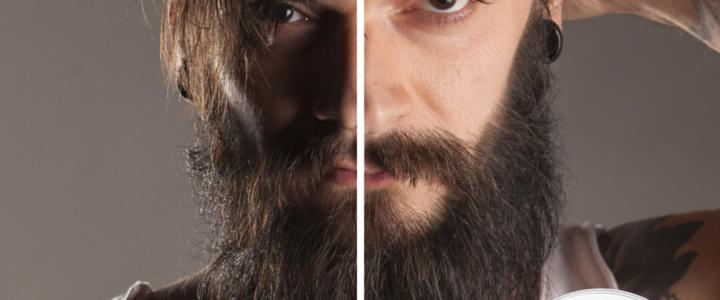 Cera per barba, a cosa serve e come scegliere quella giusta