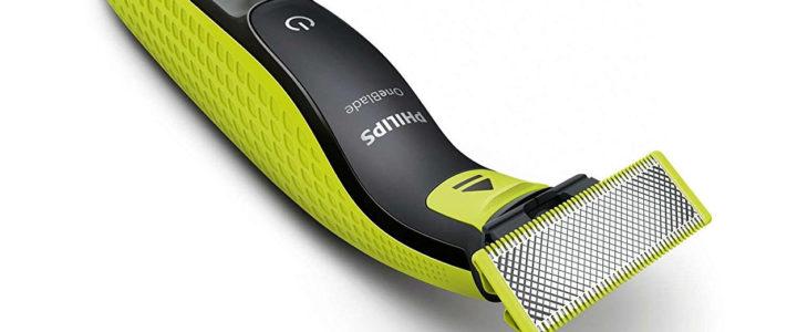 Philips OneBlade: recensione e differenze tra i modelli