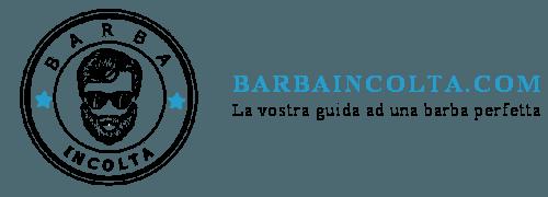 Barbaincolta.com