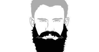 Barba: 5 stili di celebrità da cui prendere spunto