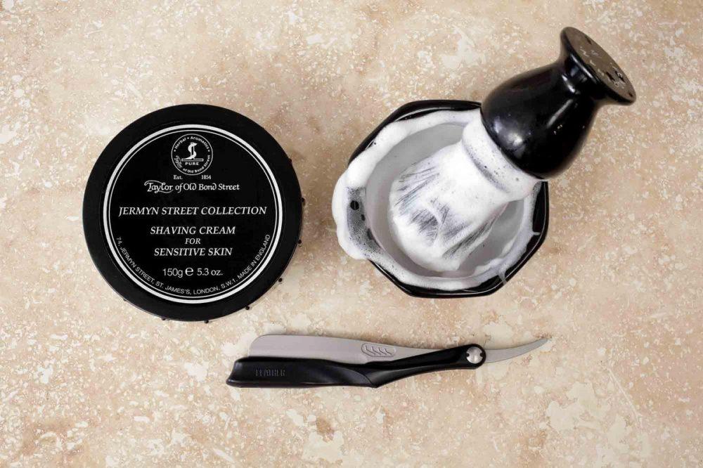 prodotti barba