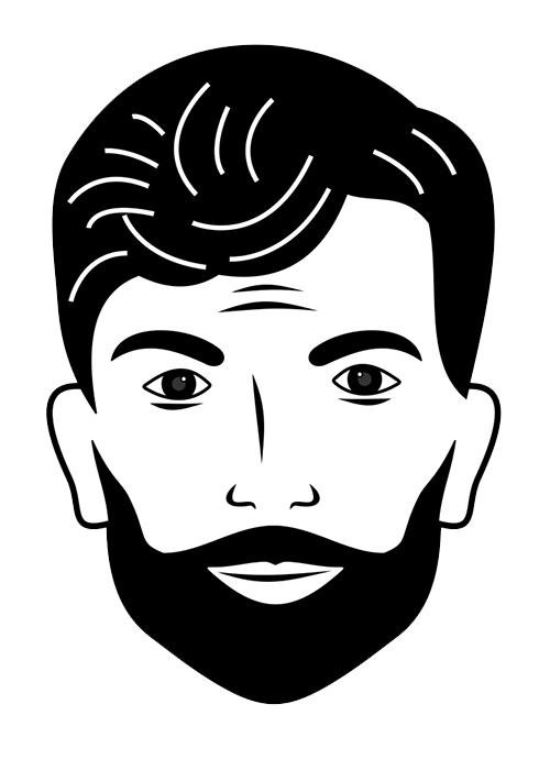 barba corporate