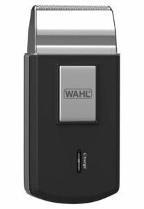 wahl 3615