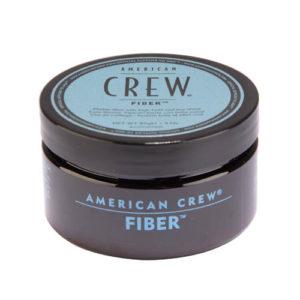 american crew cera modellante blu