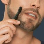 rifinitore per barba