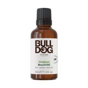 olio bulldog