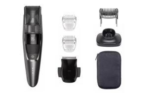 accessori philips bt7520