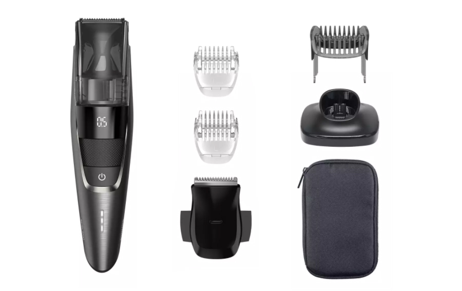 accessori philips bt7520
